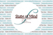 State of Mind Salon and Day Spa